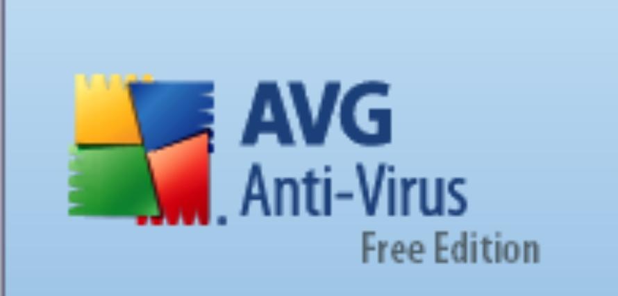 Download Avg Anti Virus Free Edition 10 0 Terbaru