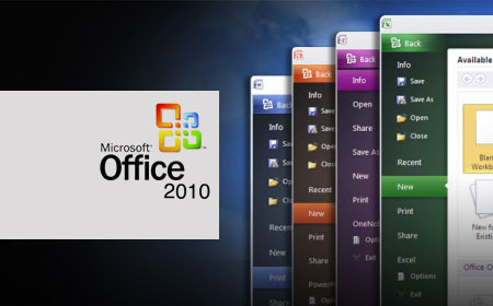 Microsoft Office 2010 Full + krack (free download) | Hkyusuf92's Blog